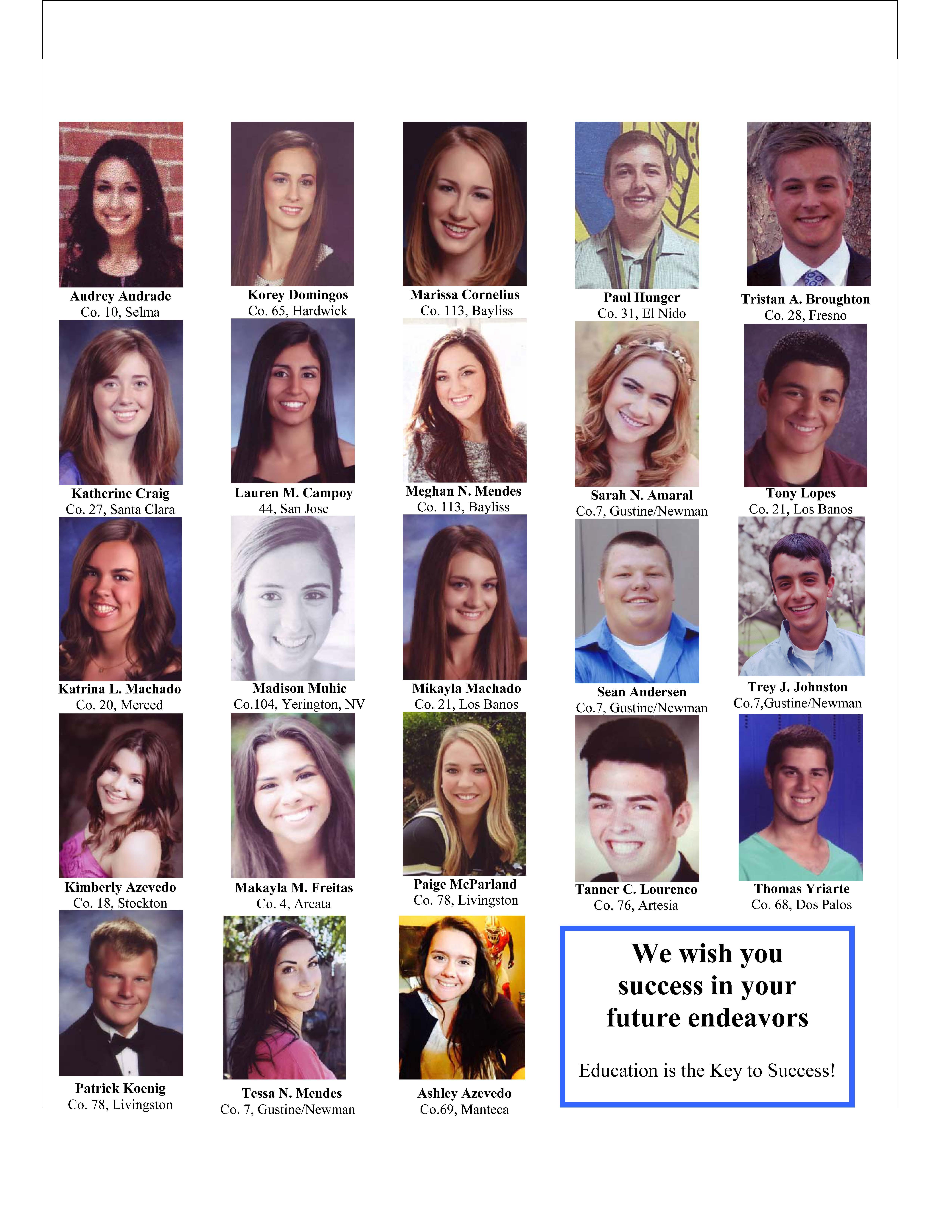 2014 PFSA Scholarship Winners_Page_3