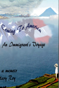 Coming to America – An Immigrant's Voyage