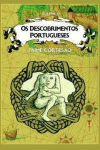 Descobrimentos Portuguese -I (O)