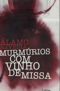 Murmúrios com Vinho de Missa