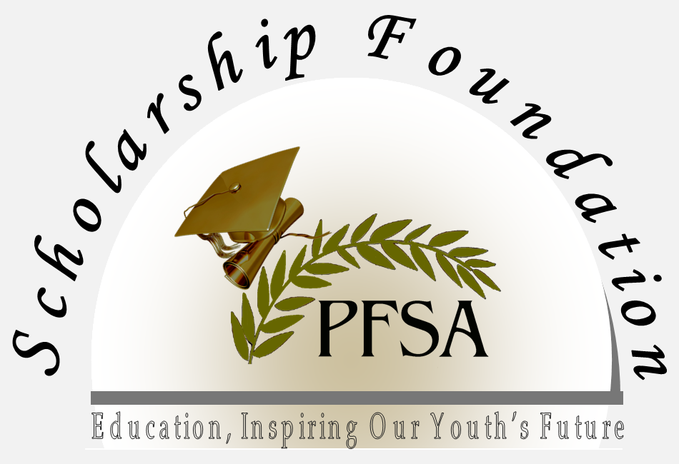 PFSA-Foundation-Logo-2
