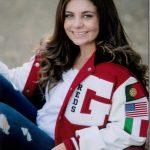 Gianna Azevedo