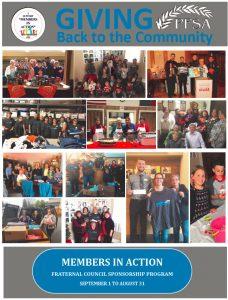MembersInAction